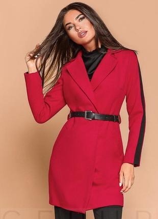 Супер цена!!! кашемировое пальто. два цвета. размеры s, m, l
