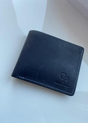 Аксесуар чоловічий,гаманець