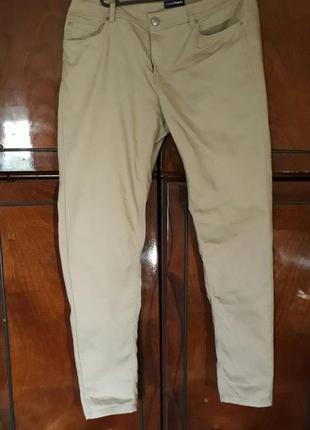 Л джинсы бренд