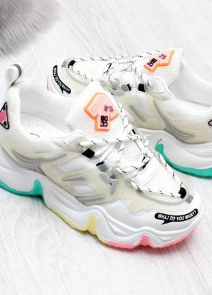 Распродажа кроссовки