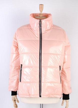 Куртка 56672