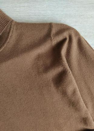 Гольф /свитер / кофта / джемпер4 фото