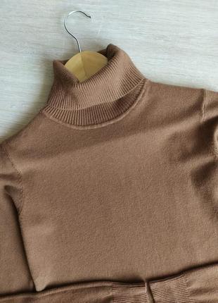 Гольф /свитер / кофта / джемпер2 фото