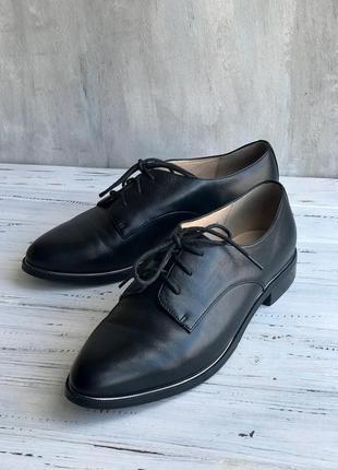 Женские туфли - pierre cardin