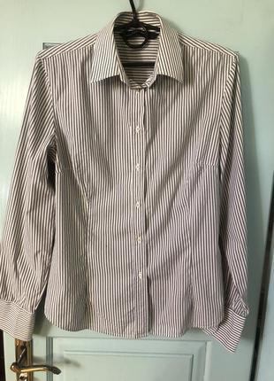 Сорочка,рубашка,блузка
