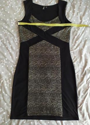 Платье isabel, размер 14