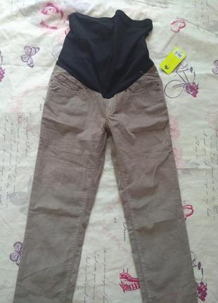Брюки, штаны, джинсы, легенсы для беременных