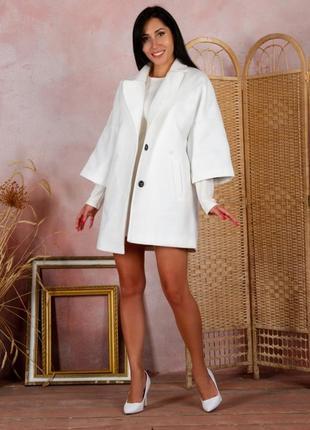 🌺🌸🍃* •. ¸стильное и элегантное пальто* •. ¸🍃🌸🌺