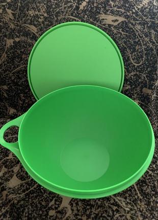 Ёмкость для смешивания 4,5 л tupperware