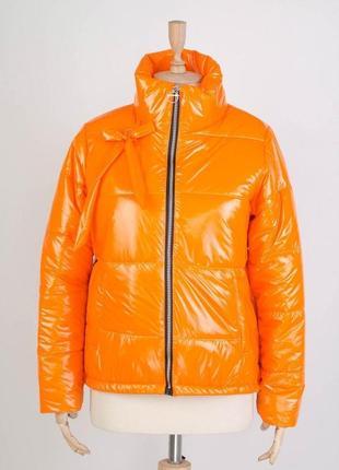 Курточка 55556