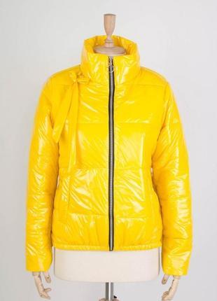 Куртка 55554