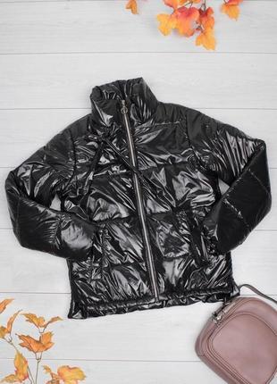 Куртка 55555