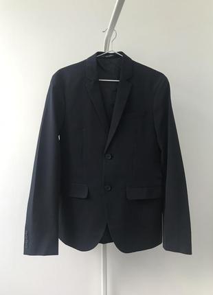 Пиджак 46 р. /36r h&m