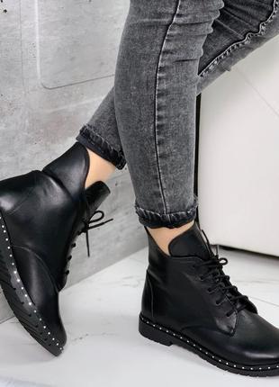 Ботинки5 фото