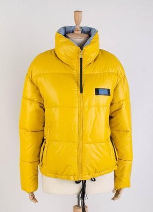 Куртка 55598