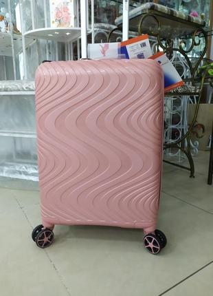 Чемодан ,маленький чемодан-snowball 04303,ручная кладь