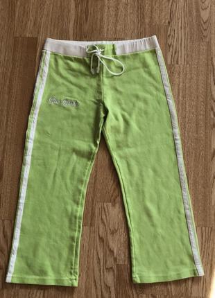 Дитячі спортивні штани 6-8 років