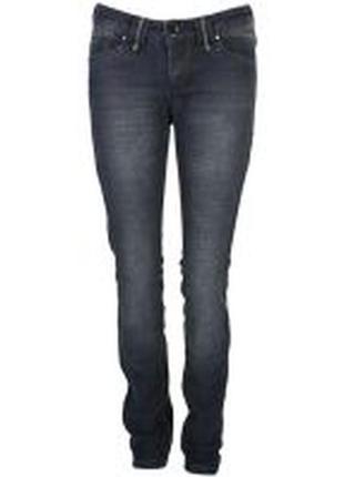 Классные джинсы от турецкого бренда dept denim department. .
