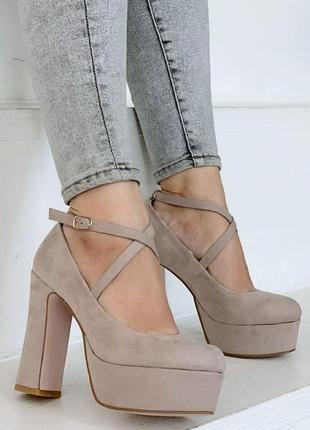 Туфли 🔥🔥🔥