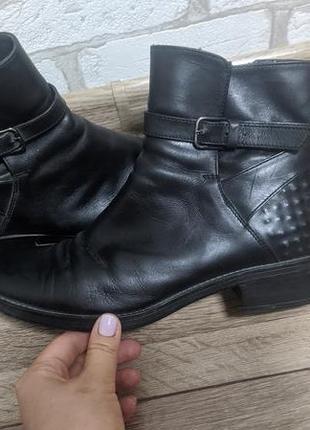 Ботиночки lux💥