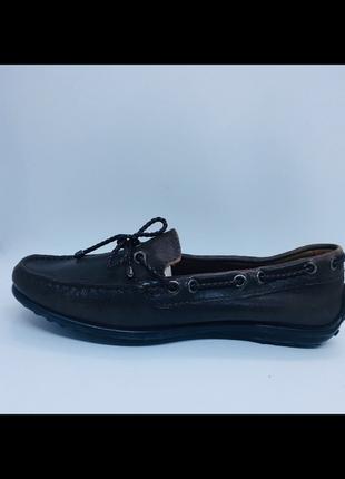 Manila,италия,кожаные туфли мокасины 37 раз,подошва как в tods,все кожа