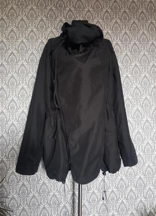 Куртка, слингокуртка