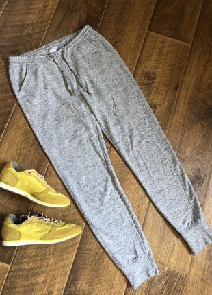 Стильні спортивні штани брюки amisu