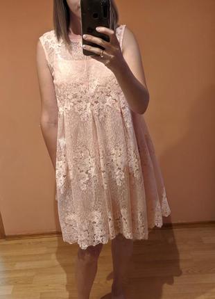 Платье для беременных плаття сукня для вагітних