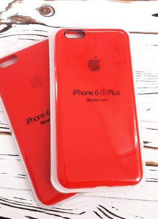 Чехол на айфон apple iphone 6 plus / iphone 6s plus