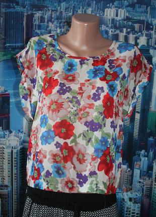 Распродажа блузы брюки платья