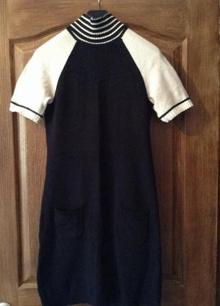 Tommy hilfiger платье