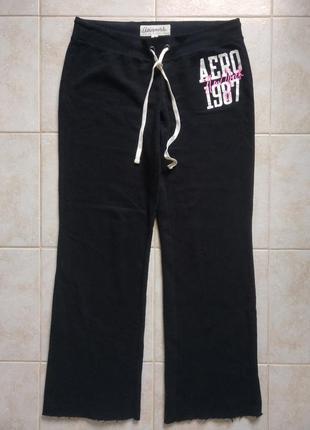 Спортивные штаны от aeropostale