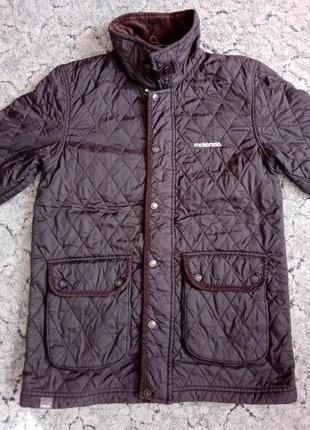 Куртка демисезон р.м