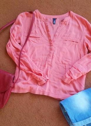 Рубашка , блуза