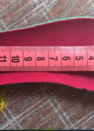 Кроссовки adidas, 21р.5 фото