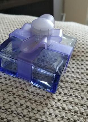 Винтажный парфюм avon парфюмированная вода духи!!! остаток! винтаж!