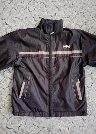 Куртка демисезон р.xlb
