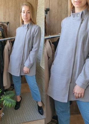 Пальто от wallis