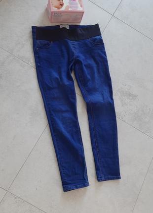 New look джинси