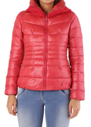 Куртка met женщина