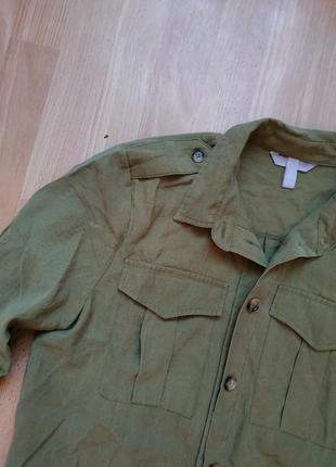 Модная рубашка3 фото
