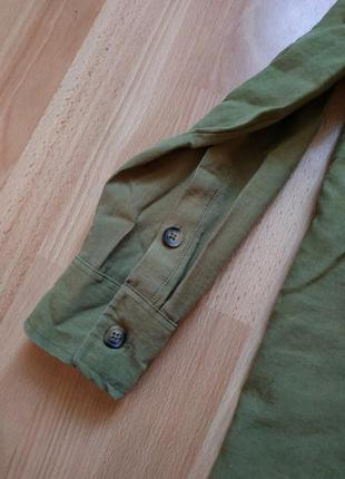 Модная рубашка4 фото