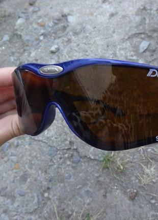 Оригинальные очки alpina doubleflex swing 40