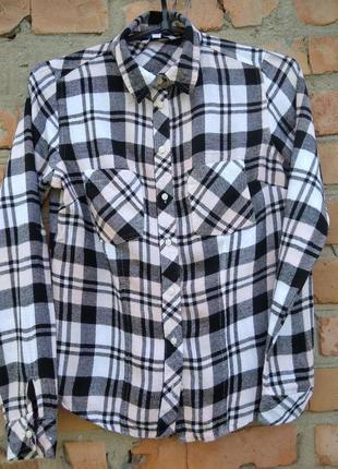 Сорочка ,рубашка