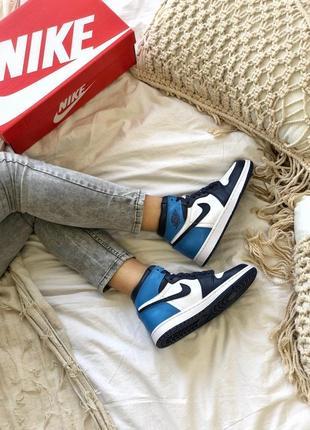Nike jordan 🆕 осенние кроссовки найк 🆕 купить наложенный платёж