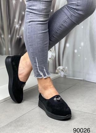 Кожаные туфли,мокасины,лоферы
