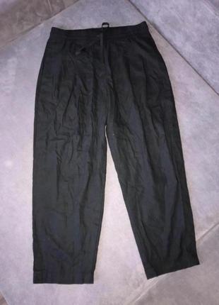 Dkny классные брюки cos max mara rundholz annette gortz oska