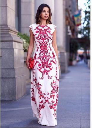 8b392c88c1e6 7-55 женское платье   платье в пол   длинное платье   летний сарафан ...