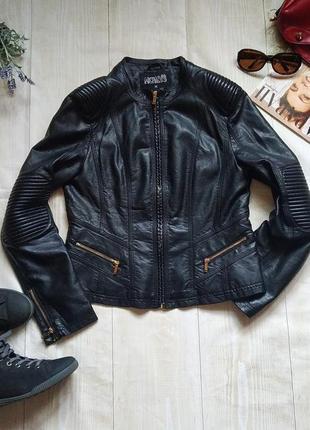 Куртка косуха пиджак