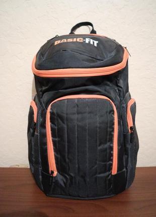 Рюкзак  basic fit